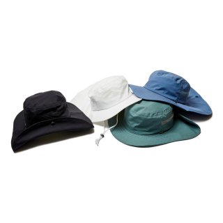 EVISEN - YTT HAT