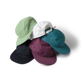 TIGHTBOOTH - SHELLDRA CAMP CAP