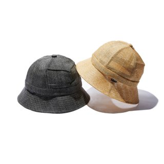 EVISEN -  PAPER 6 HAT