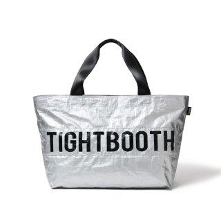 TIGHTBOOTH - TRASH TOTE BAG