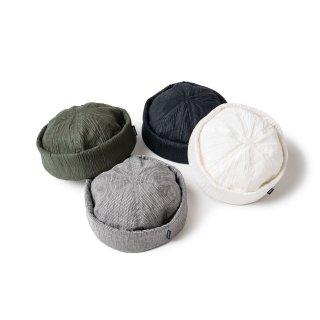 TIGHTBOOTH - YOROKE ROLL CAP