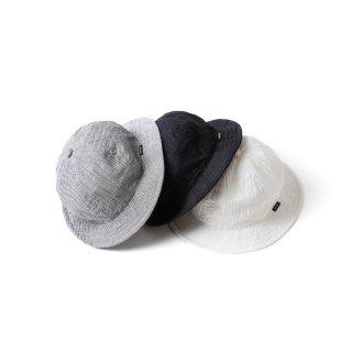 TIGHTBOOTH - YOROKE HAT