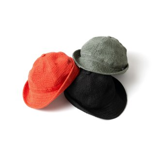 TIGHTBOOTH - WAFFLE STGY HAT