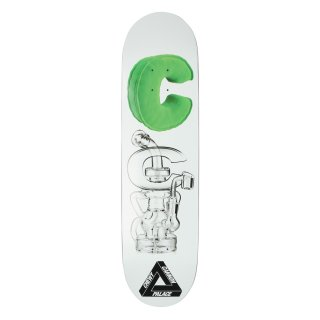 PALACE - CHEWY PRO S26 - 8.375