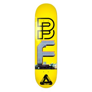 PALACE - FAIRFAX PRO S26 - 8.06