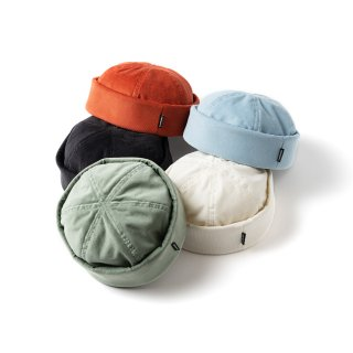 TIGHTBOOTH - CORD ROLL CAP
