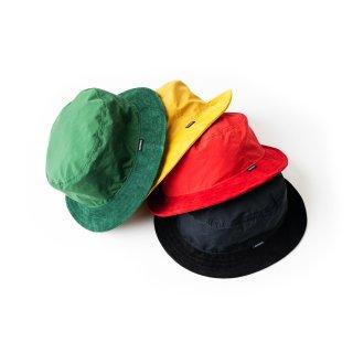 TIGHTBOOTH - HUMEHOG HAT