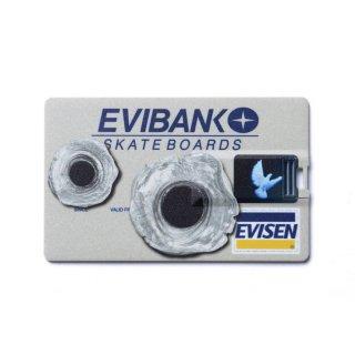 EVISEN - EVIBANK USB