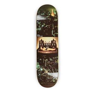 Polar Skate Co.- SHIN SANBONGI - Astro Boy - 8.25