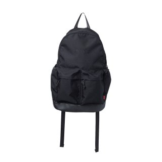 EVISEN - CLEW BACKPACK