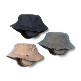 EVISEN - SOLARO FLAP HAT