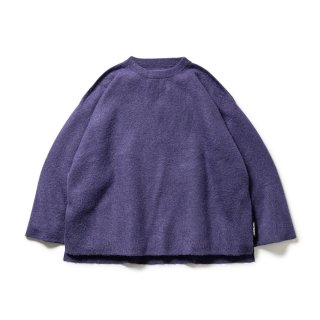 TIGHTBOOTH - MOHAIR SWEATER