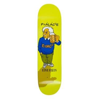 PALACE - EINSTEIN - 8.1