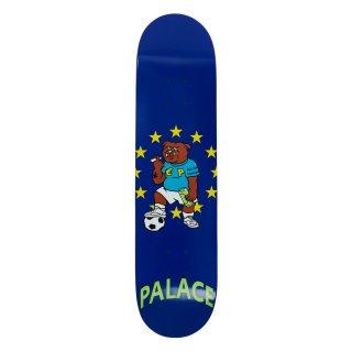PALACE - BULLDOG - 7.75