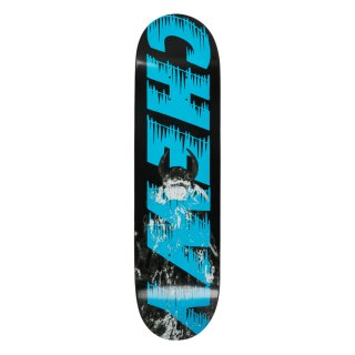 PALACE - CHEWY PRO S27 - 8.375