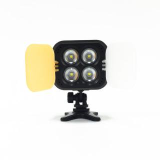DSLRKIT / zf-3000 LED LIGHT