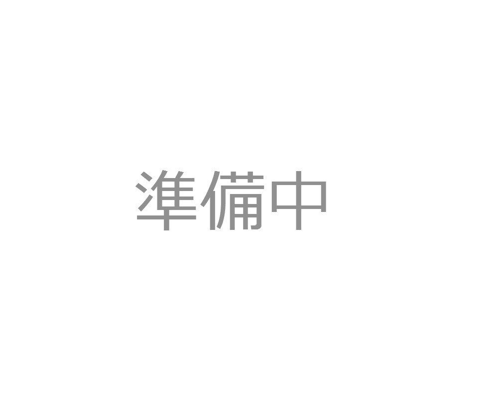 <img class='new_mark_img1' src='https://img.shop-pro.jp/img/new/icons1.gif' style='border:none;display:inline;margin:0px;padding:0px;width:auto;' />【デコパーツ】 ドールシルバーマイク1個