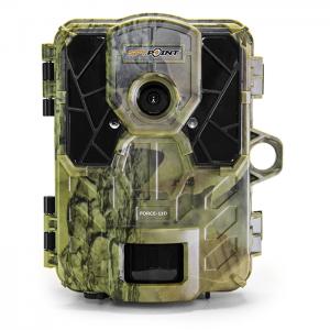 SPYPOINT フォース11D 自動撮影カメラ(トレイルカメラ)
