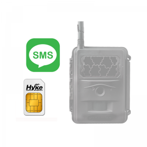 LT4G/SP4G用SMS対応SIMレンタルプラン
