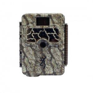 【アウトレット】2017 Browning コマンド 自動撮影カメラ(トレイルカメラ)