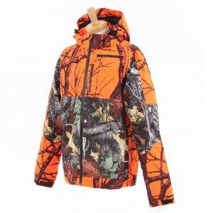 【アウトレット】Hide N Seek (ハイドン・シーク) ハンティングジャケット