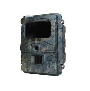 【販売終了】ハイクカム SP108-J リアルHD自動撮影カメラ