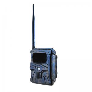 【販売終了】ハイクカム SP158-J 3G自動撮影カメラ