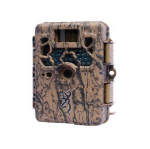 【アウトレット】Browning Range 自動撮影カメラ(トレイルカメラ)