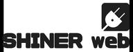 照明部品・照明パーツのオンラインショップ SHINER web