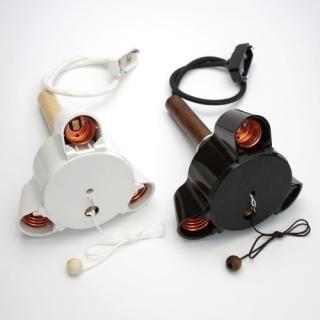 3灯用ペンダント器具コード