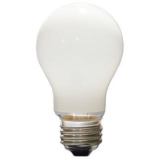 ホワイトランプ95W