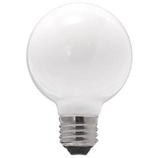 ホワイトボール60W 70