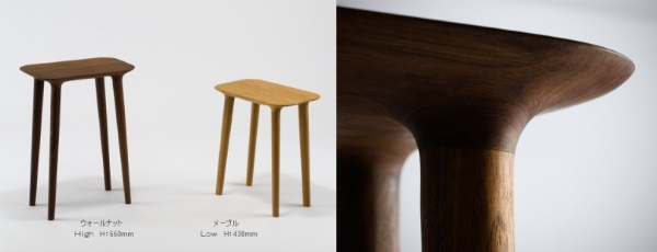 HUG ONLINE SHOP/Bon stool