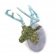 ディアヘッド Deer Head