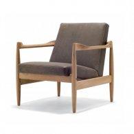 UNI-Rest<br>宮崎椅子製作所