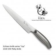 1310 CORELESS Multi-Layer Steel Blade<br>1310 PETTY 150