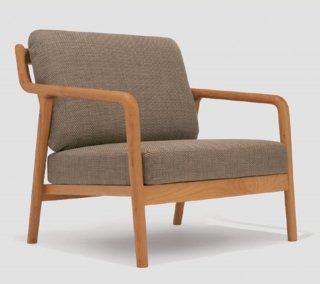 宮崎椅子製作所/Miyazaki Chair Factory<br> pepe sofa 1P