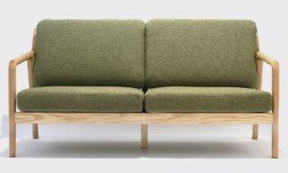 pepe sofa 2P<br>宮崎椅子製作所