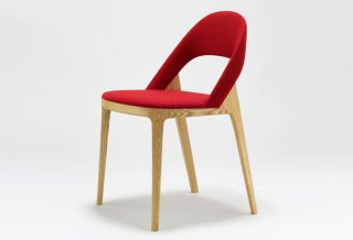 宮崎椅子製作所/Miyazaki Chair Factory<br> Clamp chair<br>
