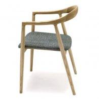 hata chair<br>宮崎椅子製作所