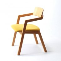 kuku muku<br>宮崎椅子製作所
