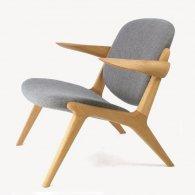 IS lounge<br>宮崎椅子製作所