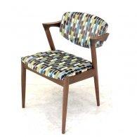 No.42 chair<br>宮崎椅子製作所