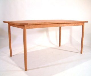 宮崎椅子製作所/Miyazaki Chair Factory<br> MM table 奥行き850mm 900mm<br>