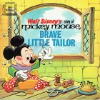 Mickey Mouse, BRAVE LITTLE TAILOR
