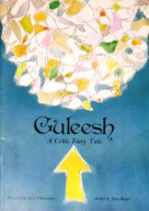 Guleesh A Celtic Fairy Tale