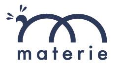 materie(マテリエ) 絵を描く材料と額縁の店 京都の画材屋 画箋堂のオンラインショップ