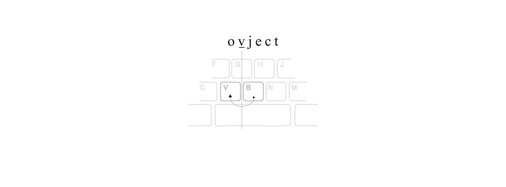 ovject online store