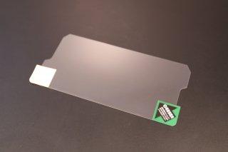 メーター反射低減フィルム (アンチグレア)