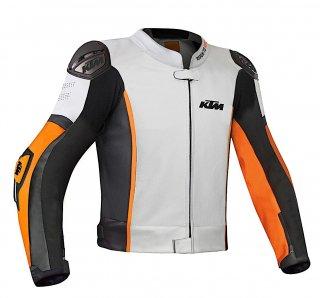 RSX jacket Lサイズ/52 10%OFF